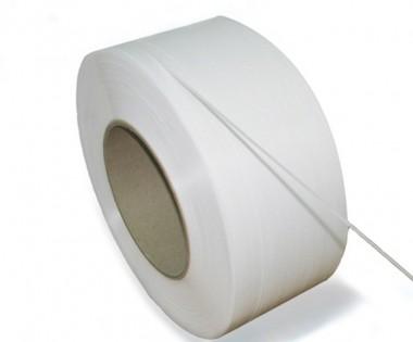 Polipropilenska traka za pakiranje (PP Traka)