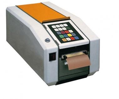 Selectronic Vario 755